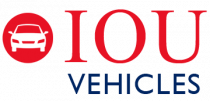 IOU Vehicles